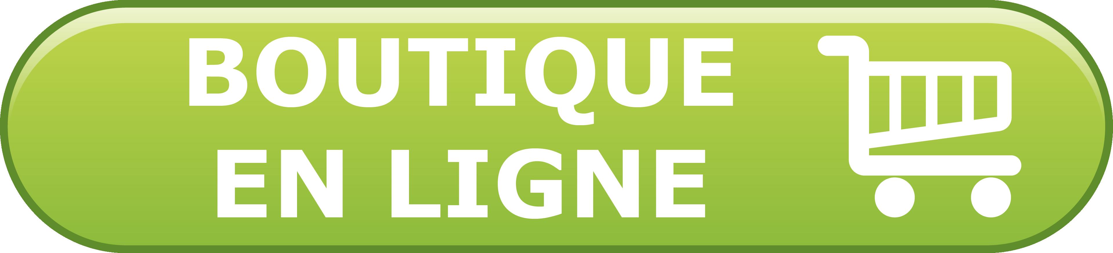 telecharger-savon-saponification-bio-artisanal
